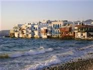 little_venice_mykonos_185x140