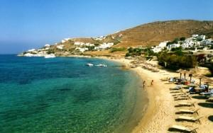 mykonos-best-beaches-agios-ioannis