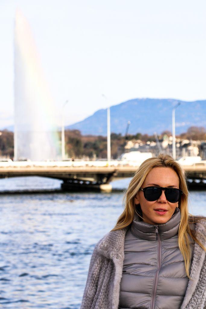 14.12.29_Travel_the lake_03