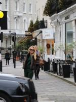 Motcomb Street-the mix of Fashion, Food and Beauty Brands