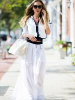 windy day perfect outfit, hamptons