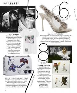 Harpers-Bazaar-Polska-April-15-251x300-1