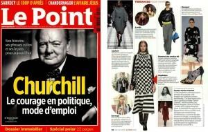 Le-Point-FRA-2015-3-26-Cover_duo-300x191