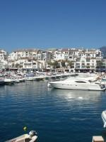 Wondering what to do in Marbella?