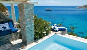 mykonos-best-hotel-mykonos-blu
