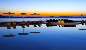 mykonos-best-hotels-mykonos-grand