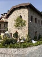 Ti Sana Detox And Spa in Italy