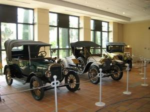 museum-of-antique-automobiles