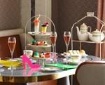 Mouth-watering Prêt-à-Portea delicacies with a fashionista twist