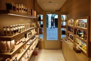 Visuel boutique -1