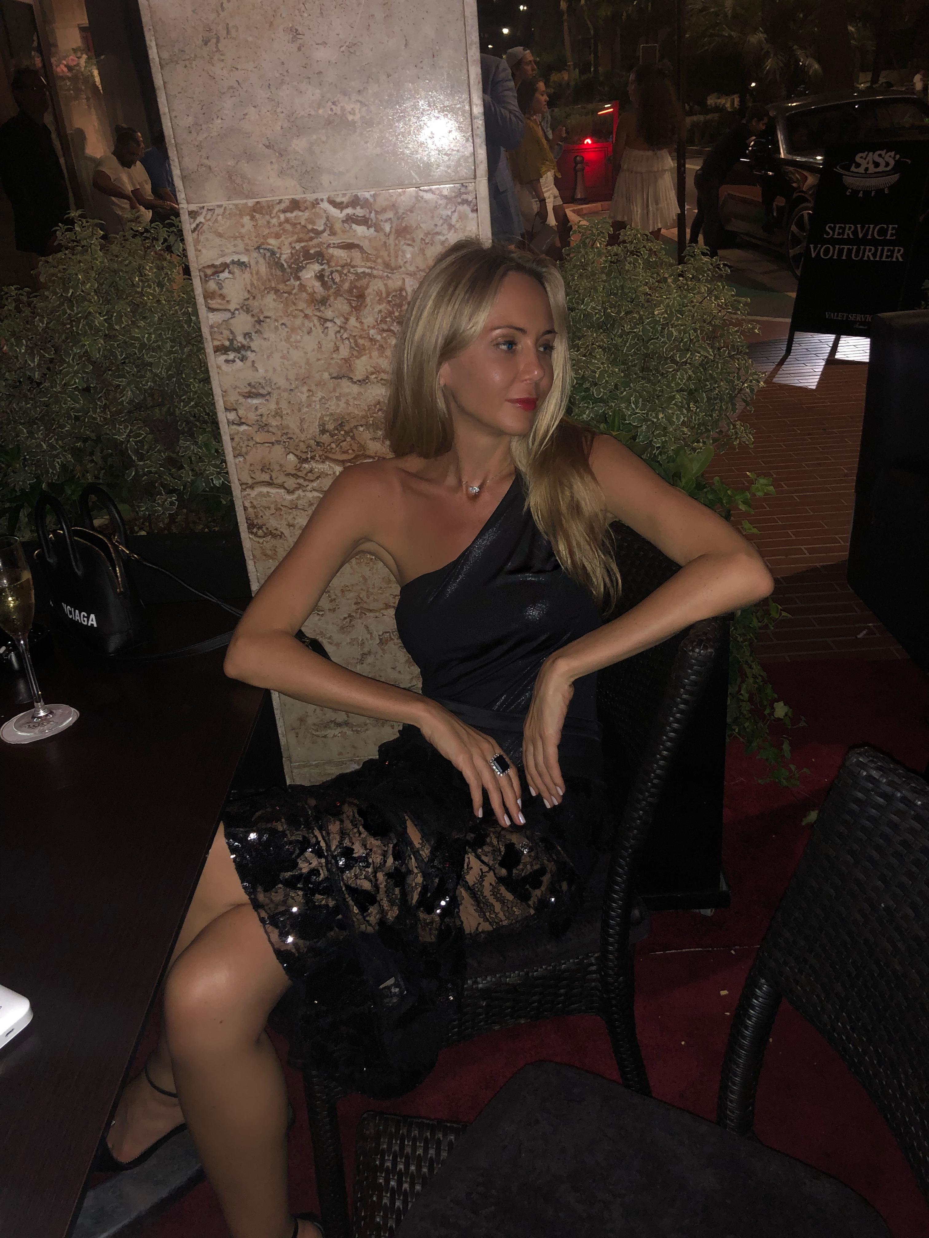 French Riviera: Monaco & Monte Carlo